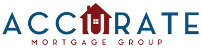 Accurate Mortgage Group Inc